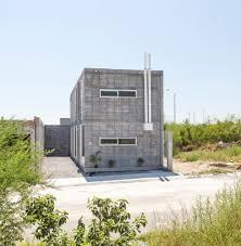 emejing cinder block home designs contemporary amazing house