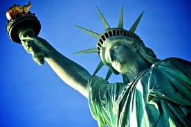 the statue of liberty canuckabroad places
