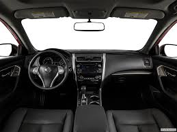 nissan altima 2015 interior pictures nissan altima special reviews prices ratings with various photos