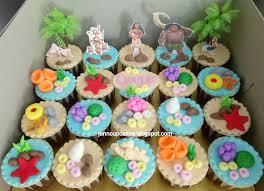 bob the builder cupcake toppers jenn cupcakes muffins transformers jenn cupcakes muffins moana cupcakes