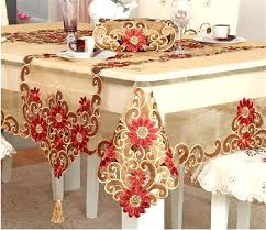 dining table cover clear table top plastic cover wonderful dining table covers transparent on