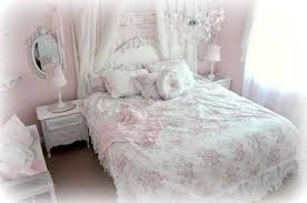 comforter thrifty and diy projects home decor white best simply full size of comforter thrifty and diy projects home decor white best simply shabby chic