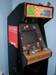 build your own arcade cabinet build your own arcade game player and relive the 80s