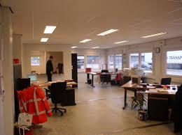 bureau modulaire interieur construction modulaire pour bureaux et bâtiments administratifs