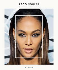oblong face low hairline shape up joshua24 com every day low prices on name brand wigs