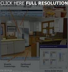 Open Source Kitchen Design Software Kitchen Design Mac Photogiraffe Me