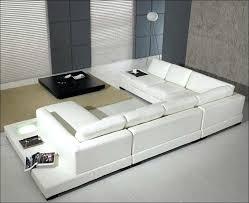 White Leather Corner Sofa Sale Fashionable White Leather For Sale Leather Corner Sofa Sale