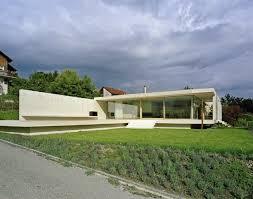 One Floor Modern House Plans by 1 Floor Modern House Plan Arts