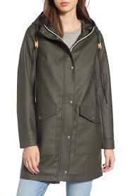 velvet car rain women u0027s raincoat coats u0026 jackets nordstrom