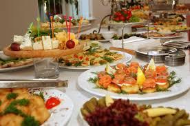 Wedding Reception Buffet Menu Ideas by Wedding Food Ideas Wedding Meal Ideas From Assets Inarkansas Com