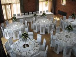 silver chair covers a tale of two weddings carraige chair covers silver