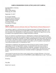 brilliant ideas of biomedical engineering internship cover letter