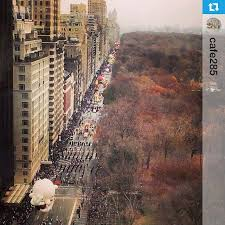 183 best macy s thanksgiving day parade images on
