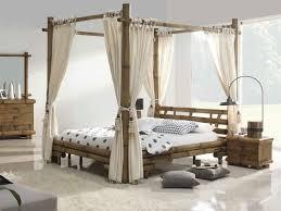 chambre a coucher adulte maison du monde lit baldaquin bois maison du monde mzaol com