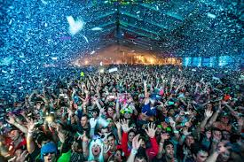 Lights All Night 2014 Lineup Lights All Night Reveals Full Lineup Your Edm