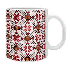 coffee mugs deny designs home accessories