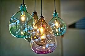 turquoise blue glass pendant lights new turquoise glass pendant lights turquoise pendant light turquoise