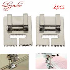 compare prices on presser foot singer sewing machine online