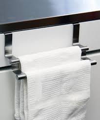 kitchen towel bars ideas fantastic kitchen towel holder ideas and kitchen towel rack 25