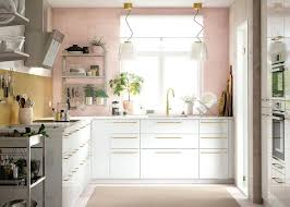 best value kitchen cabinets uk this is how much a new kitchen and bathroom could add to