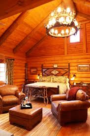 Log Cabin Bedroom Furniture by 106 Best Rustic Home Images On Pinterest Log Cabins Log Homes