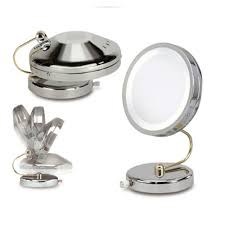 new lighted makeup mirror how to buy best the lighted makeup