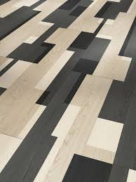 Parador Laminate Flooring Alfredo Häberli Design Development Floor Fields