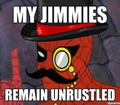 Spiderman Meme Desk - best spider man meme thread spider man comic vine funny