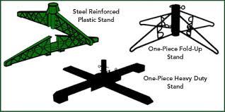 make artificial tree stand rainforest islands ferry