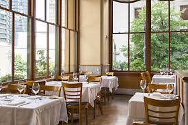 Private Dining Rooms Seattle by Il Fornaio Seattle