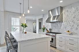 Farmhouse Kitchen Backsplash by Modern Farmhouse Kitchen Design Home Bunch Interior Design Ideas