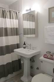 bathroom modern bathroom design with cozy bathtub by kohler