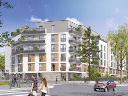 chambre de commerce nanterre adresse programme immobilier résidence amandine à nanterre