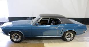 1969 mustang grande value ford mustang grande for sale auto galerij