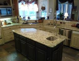 Where To Buy Faucets Faucets Tags Granite Kitchen Countertops With Maple Cabinets