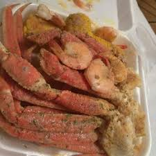 crab craze seafood 1831 1st st n winter fl