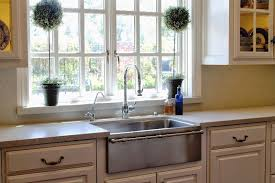 how to install stainless steel farmhouse sink stainless steel farmhouse sink with towel bar art decor homes