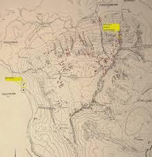 Agartha Map The Portal Untersberg