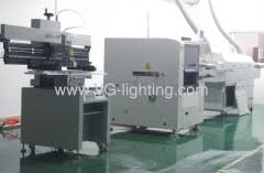 Vanguard Lighting China Led Downlights Manufacturer Vanguard Lighting Co Ltd