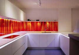 harpenden kitchen showroom true handleless kitchens co uk