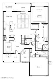 44 best floor plans images on pinterest floor plans taylor