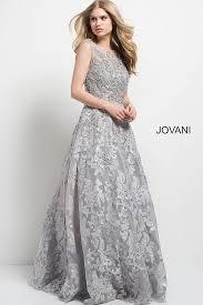 evening gown jovani 47762 evening dress madamebridal