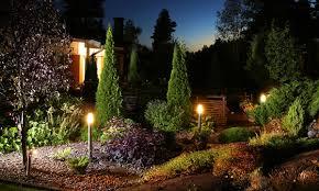Landscape Lighting Repair Landscape Lighting Fort Worth Arlington Landscape Lighting