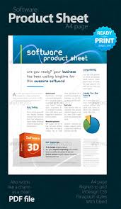 16 newsletter pages template destination p 201 rou safrans du