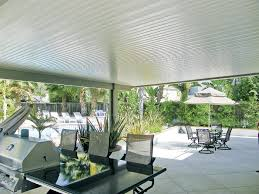 Backyard Patio Cover Ideas Patio Covers And Decks Santa Clarita Patio Covered