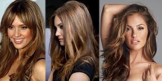 hair color for pinays hair color for filipino including skin tone with expert tips of 29