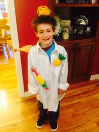 14 best my diy costumes for my boy images on pinterest diy