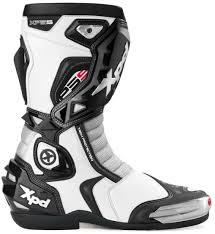 s boots sale xpd xp5 s boots white black authorized site xpd boots sale