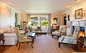 newtown pa real estate dean markman real estate agent