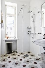Bathroom Floor Tile Designs 206 Best Bathrooms Images On Pinterest Bathroom Ideas Room And